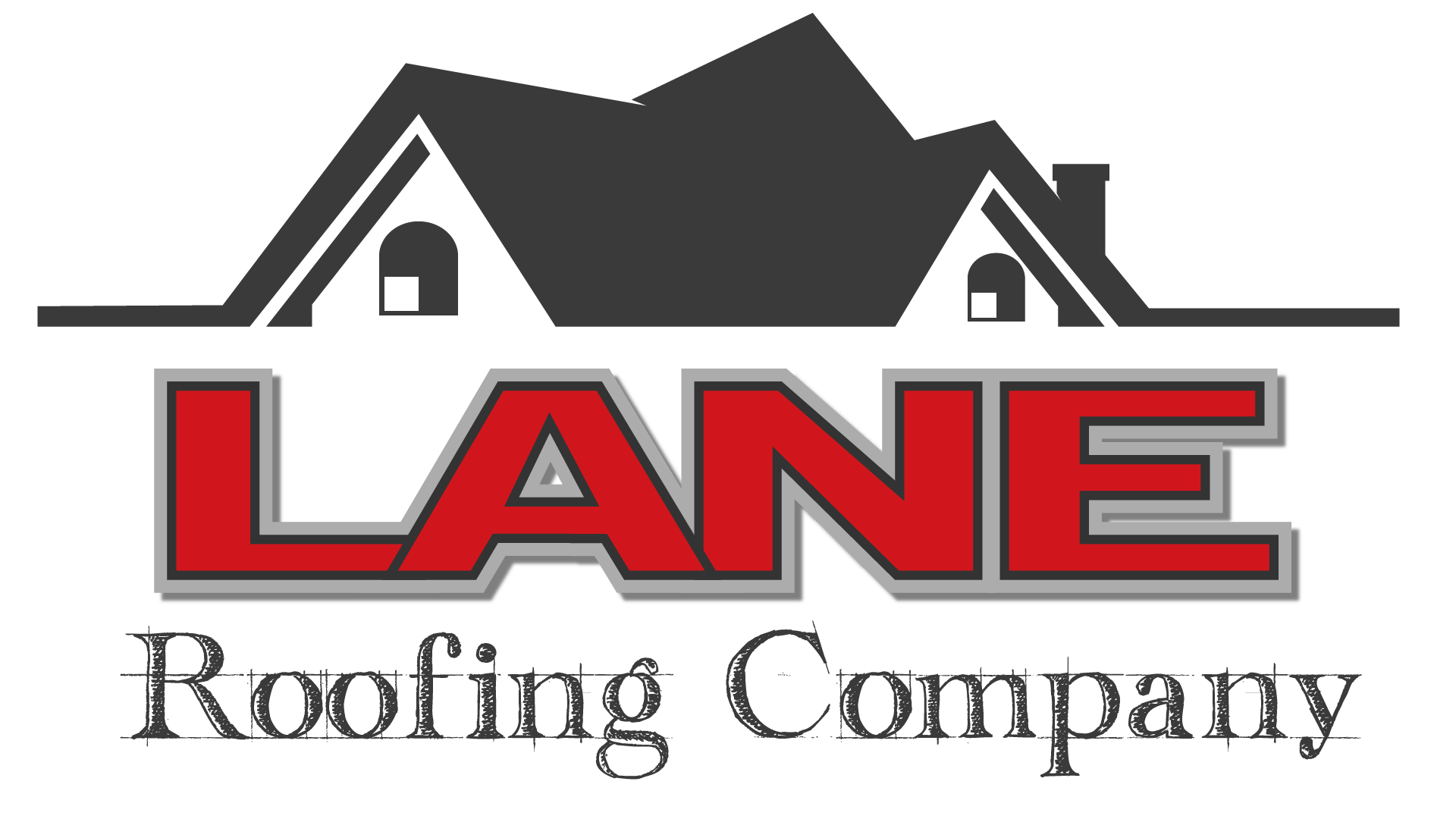 Lane Roofing Co - 2021 Refresh