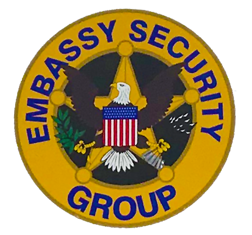 Embassy Security Group