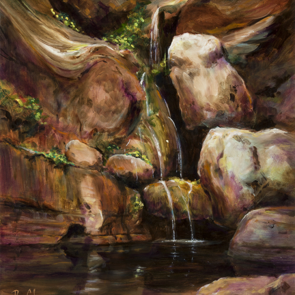 Arizona waterfall20160912 29212 1kj9m4r 960x960
