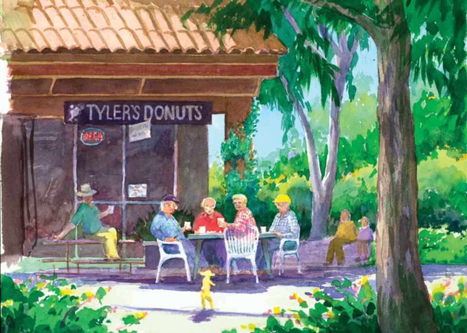 Tylers donuts20120823 8682 j5gfer 0