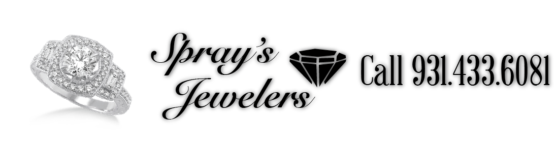 Sprays Jewelers