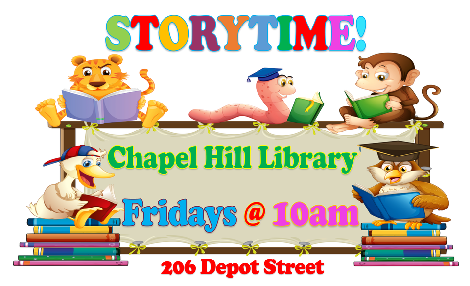 Ch storytime20180319 3168 1fpy69q