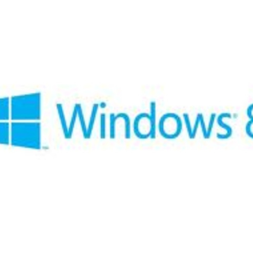 Win820121207 21833 97evr9 0 960x960
