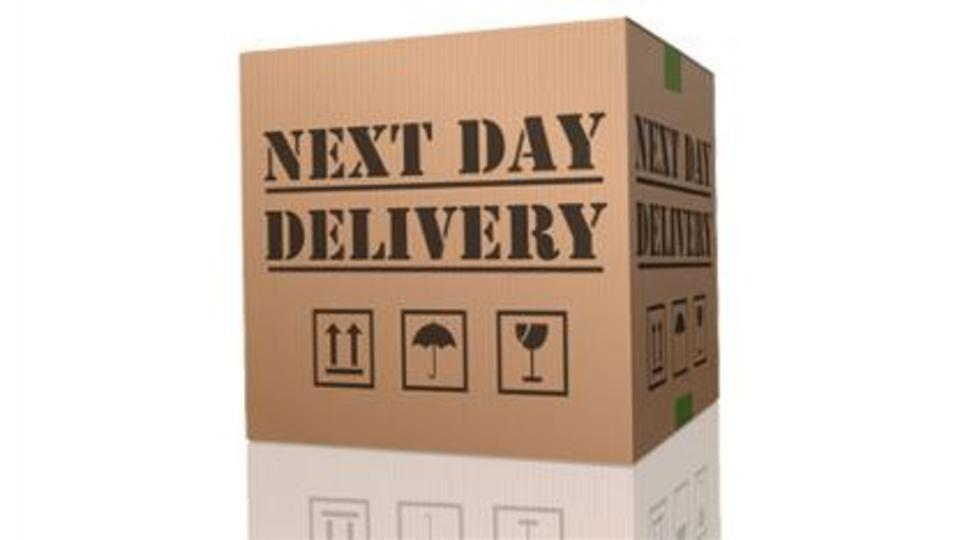 Next day delivery20121207 21833 kcblu0 0