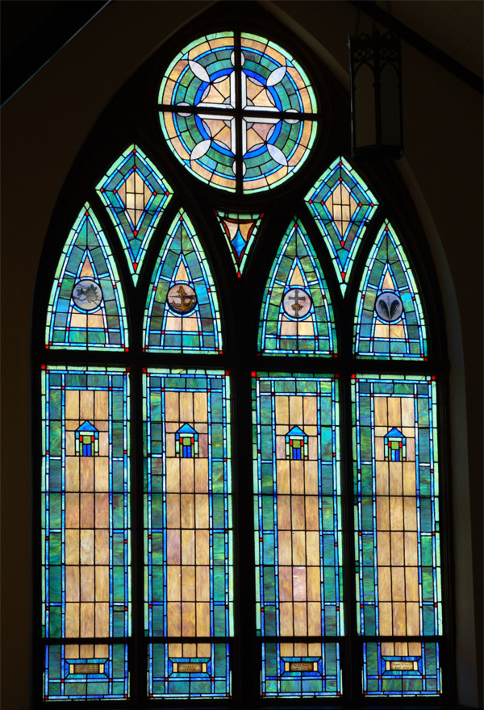 Stained glass (2)20150709 15068 17m7bbp