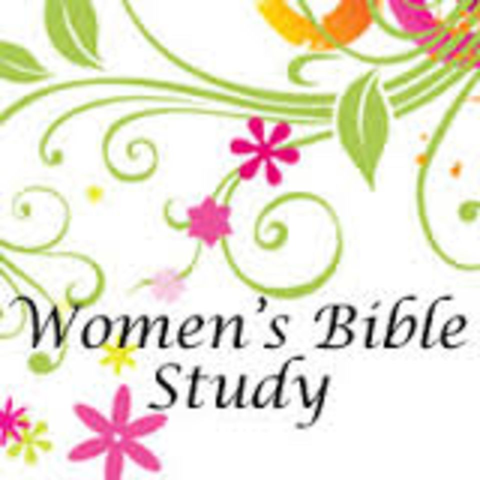 union church christian women dating site The mission of the christian life church family is to create environments in which people encounter god, who empowers them to live a purpose-filled life based on a biblical world view dr j stephen chitty, lead pastor.