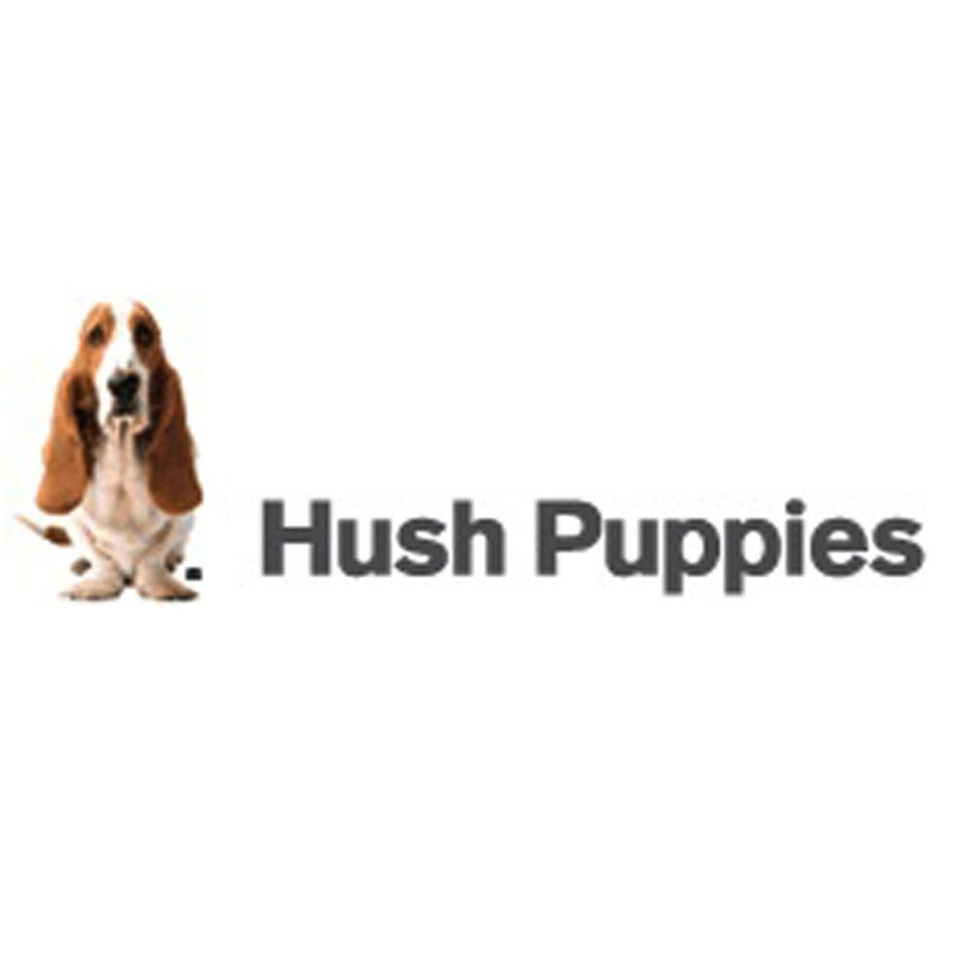 Hush puppies20150707 23387 e1t12h