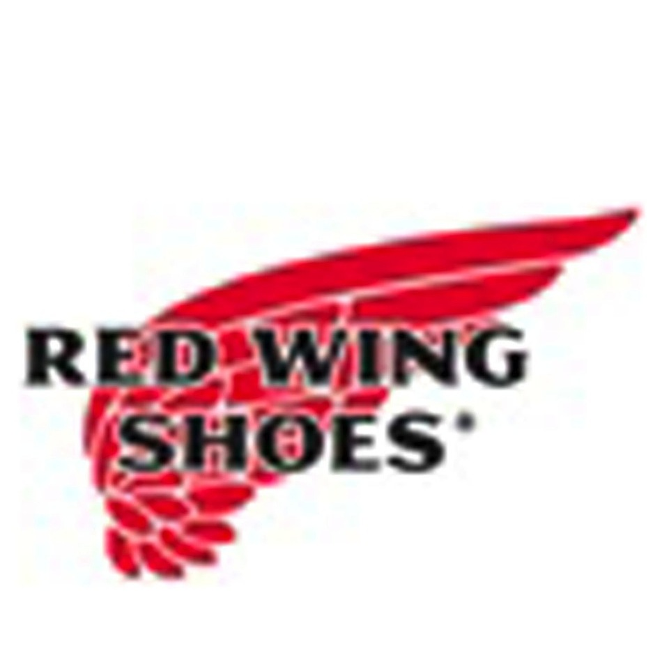 Red wing shoes20150707 23392 5csijq 960x960