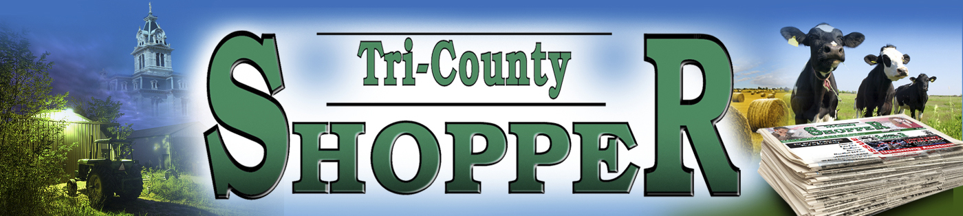 Tri-County Shopper