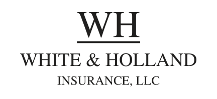 White & Holland Insurance Agency, Inc.