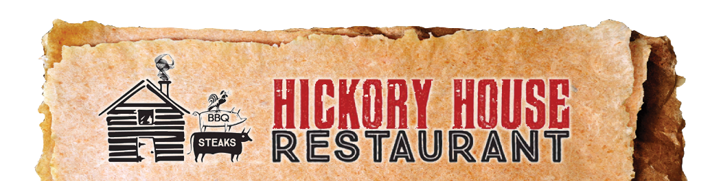 Hickory House Restaurant