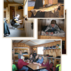 Ice fishing collage photo20161114 12721 1jewskd