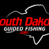 South dakota guided logo