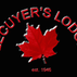 Lecuyers lodge logo