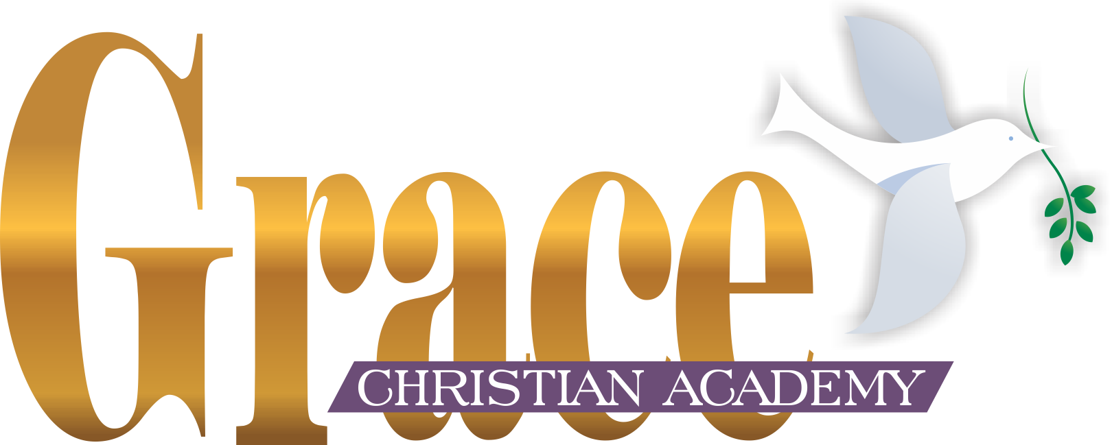 Grace Christian Academy Home School Jasper Alabama Walker County