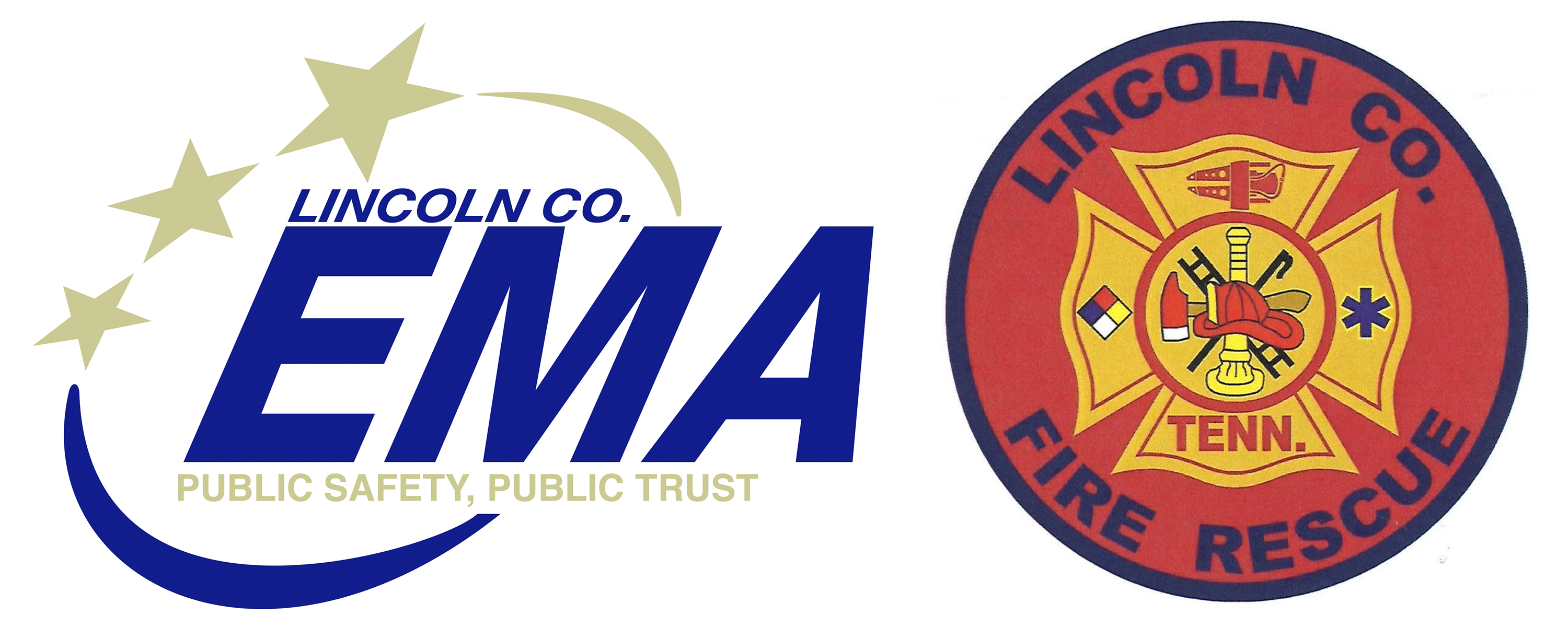Lincoln County Emergency Management