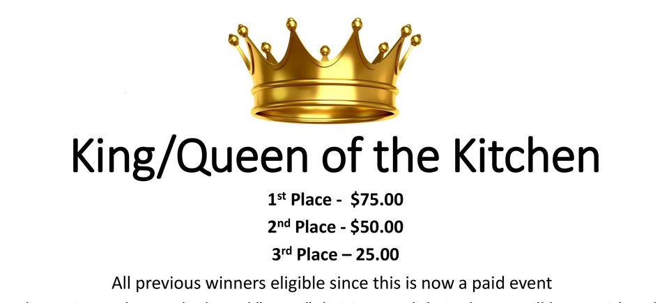 King queen of the kitchen gallery20160906 24808 1a88uqp 960x435