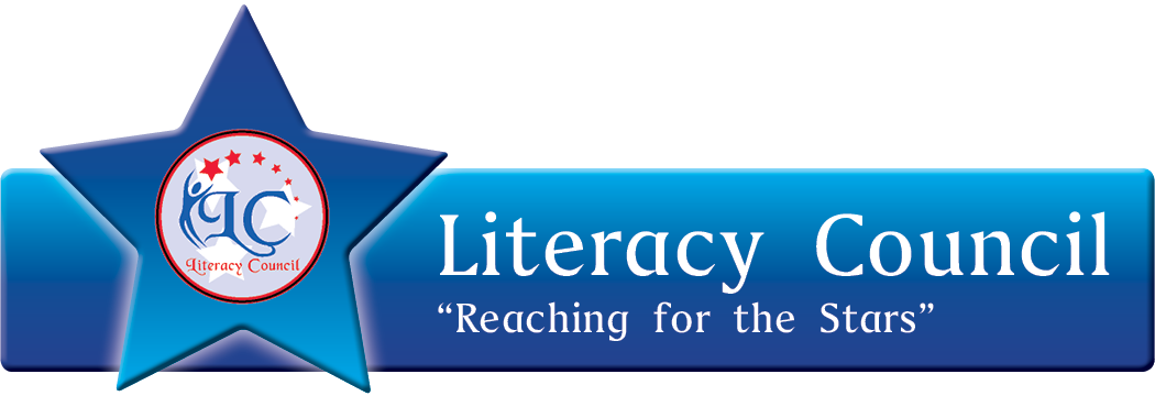 Lincoln County Literacy Council