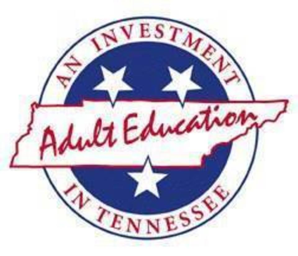Adult education logo20150817 3787 74f19r