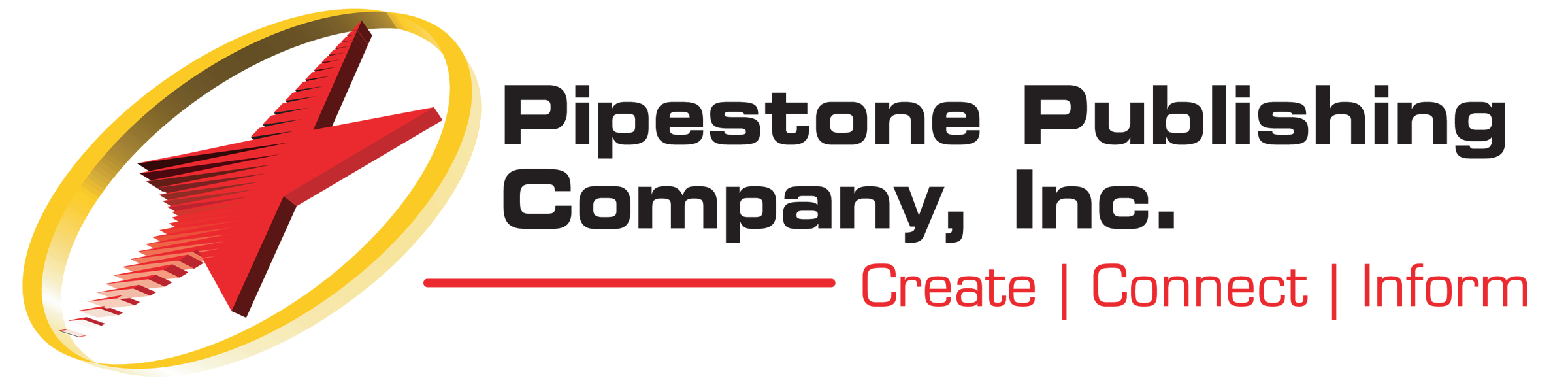 Pipestone Publishing Co, Inc.