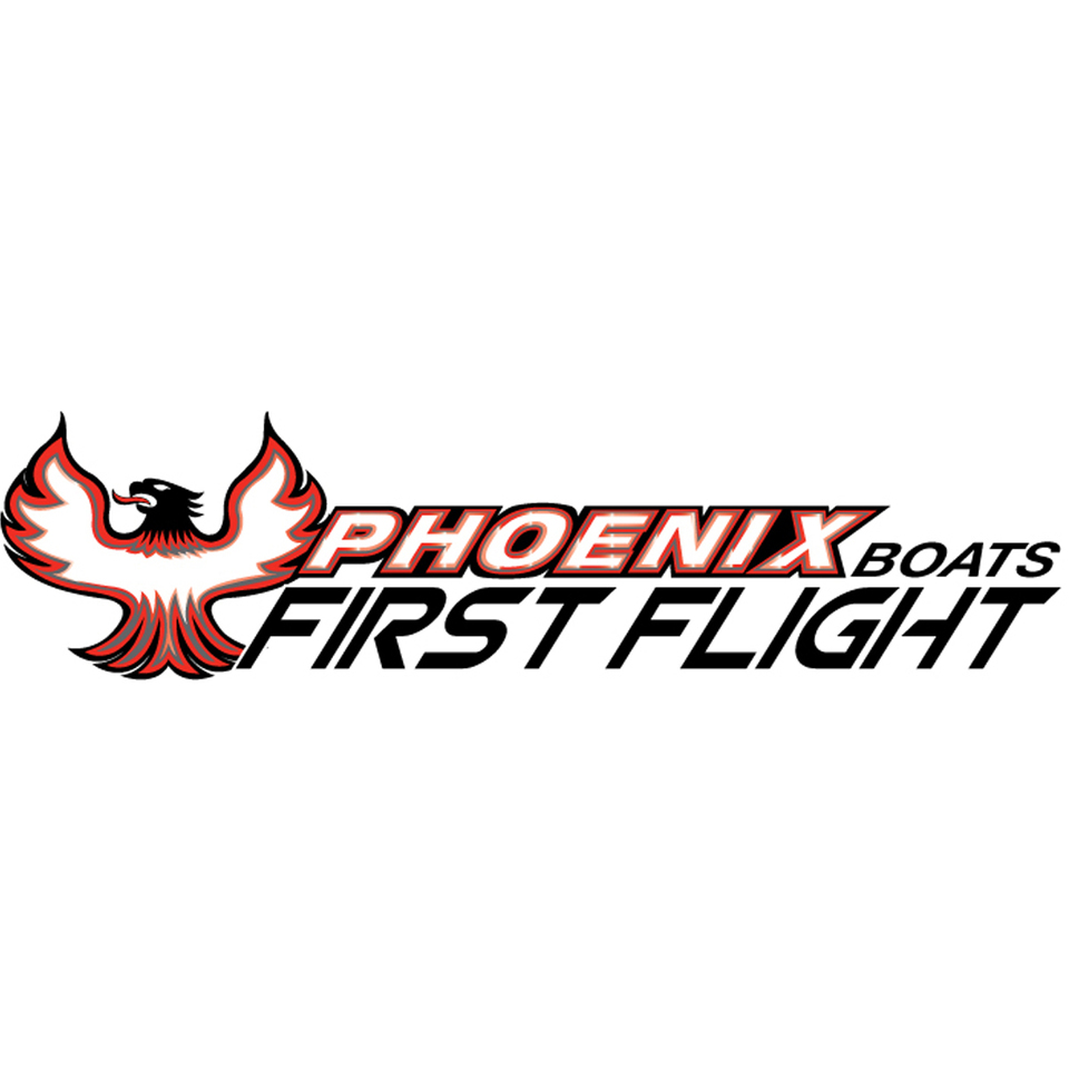 Firstflightlogo20150820 3787 1kxfrph