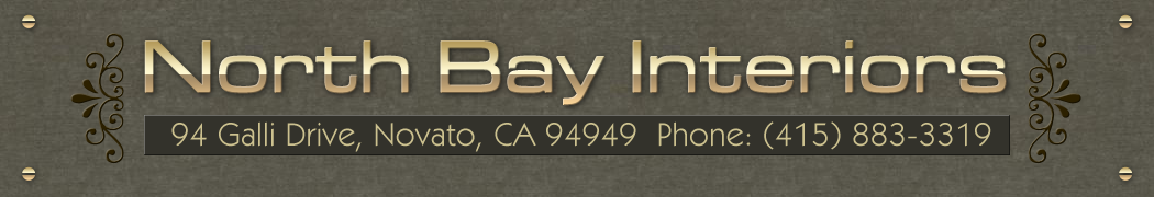 North Bay Interiors