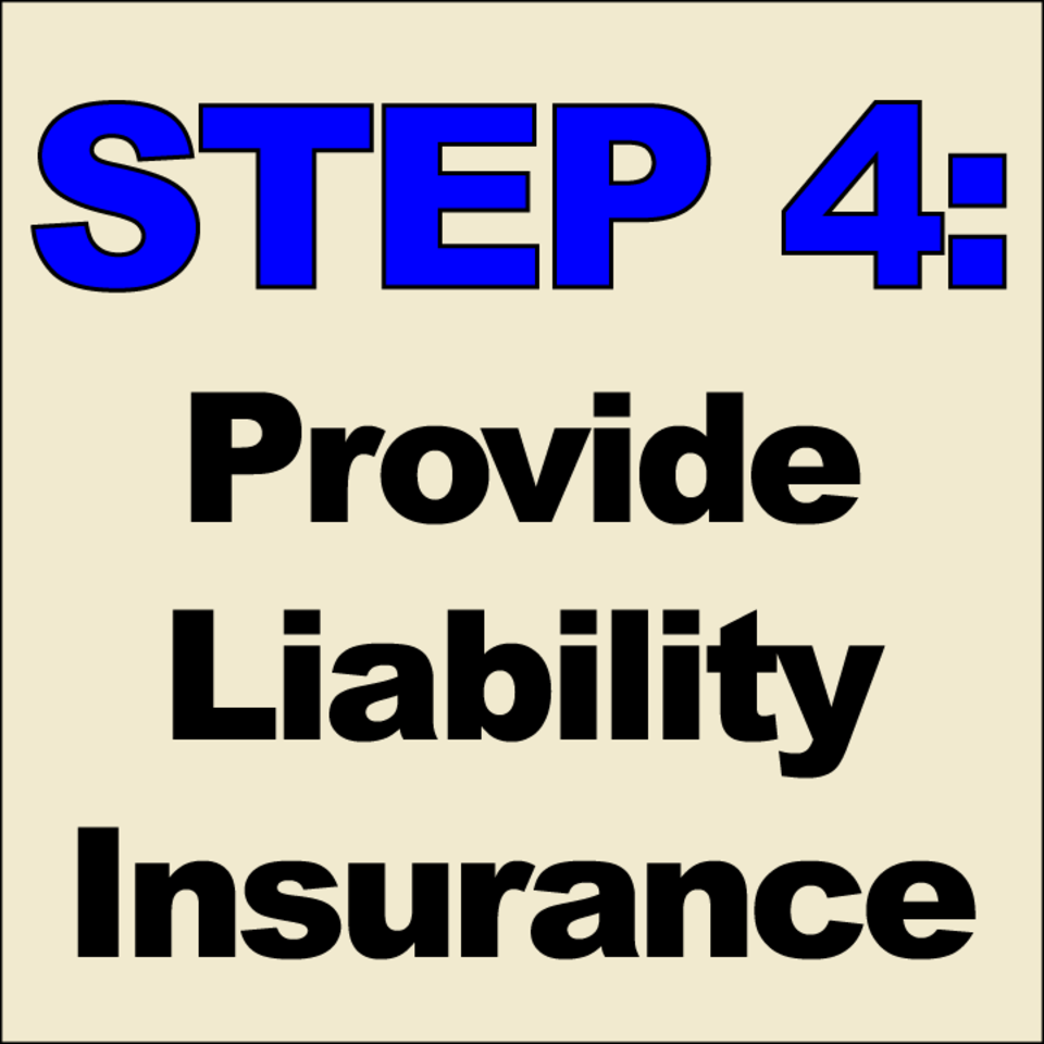 Tulsa home shows step 4 button liability insurance20170517 28850 j9ospe 960x960