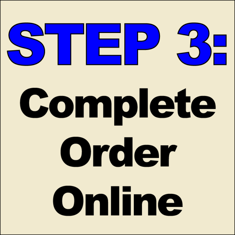 Tulsa home shows step 3 button order form20170517 17454 6i9es9 960x960