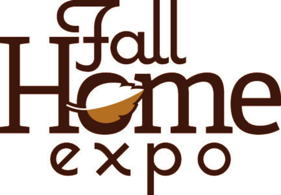 Fall home expo 4c clear
