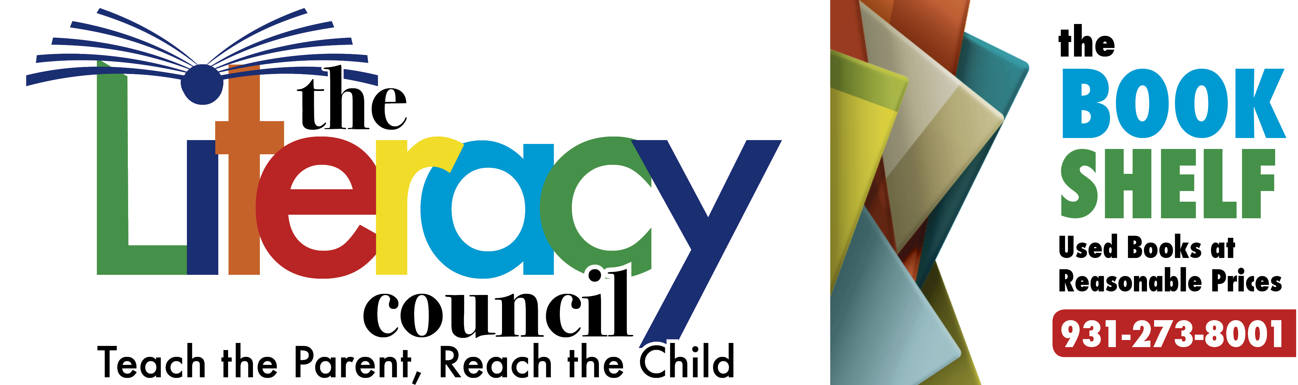 The Literacy Council