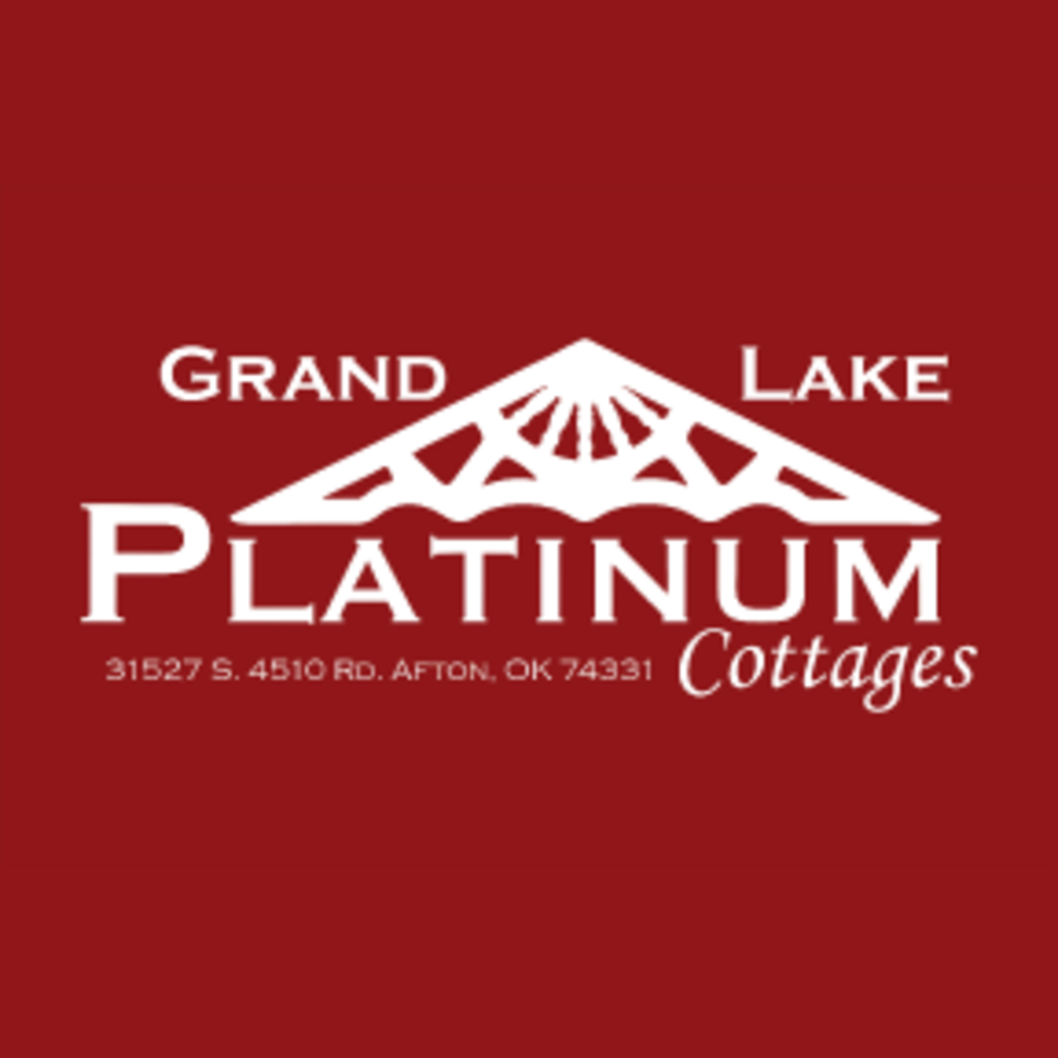 Gl platinum cottages logo20170419 18477 1o61fk8