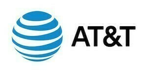 Att new 2016 logo featured 800x400 300x 300x