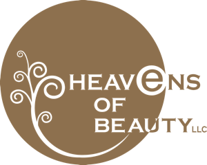 Heavens of Beauty