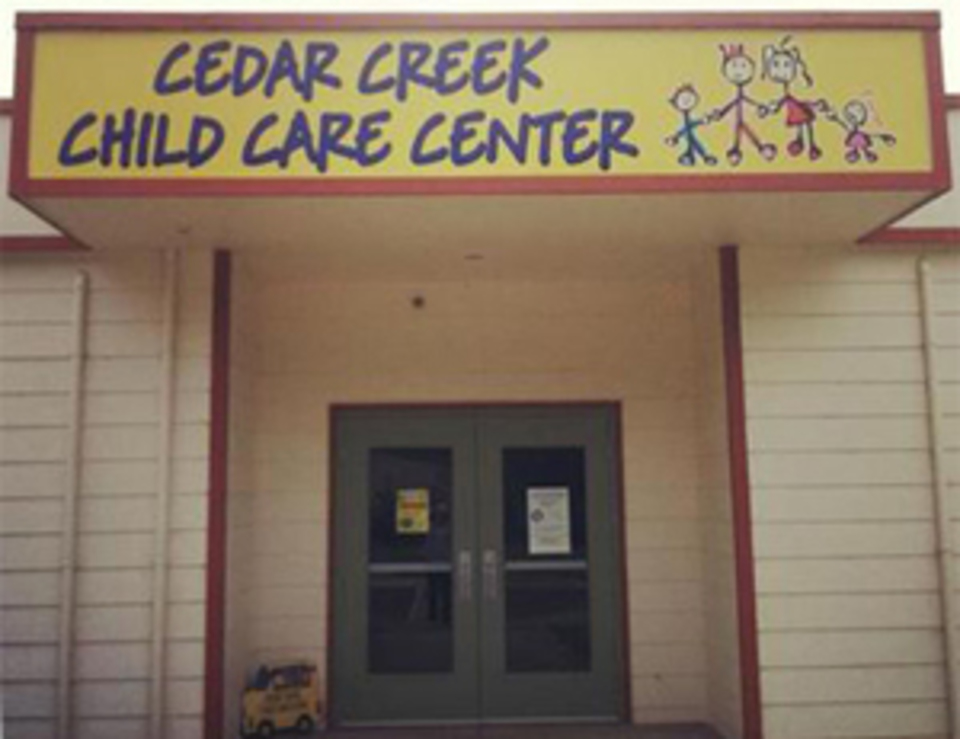 Cedar creek copy20150922 28211 f1g511