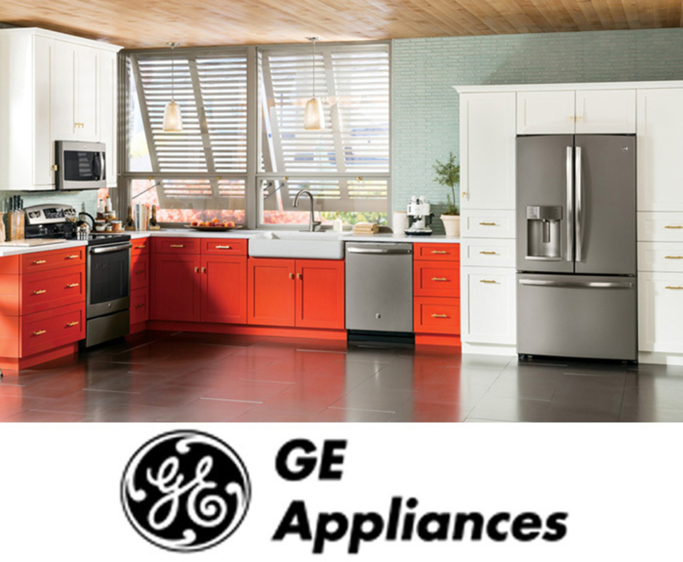 Appliances ge20151013 10195 nithug