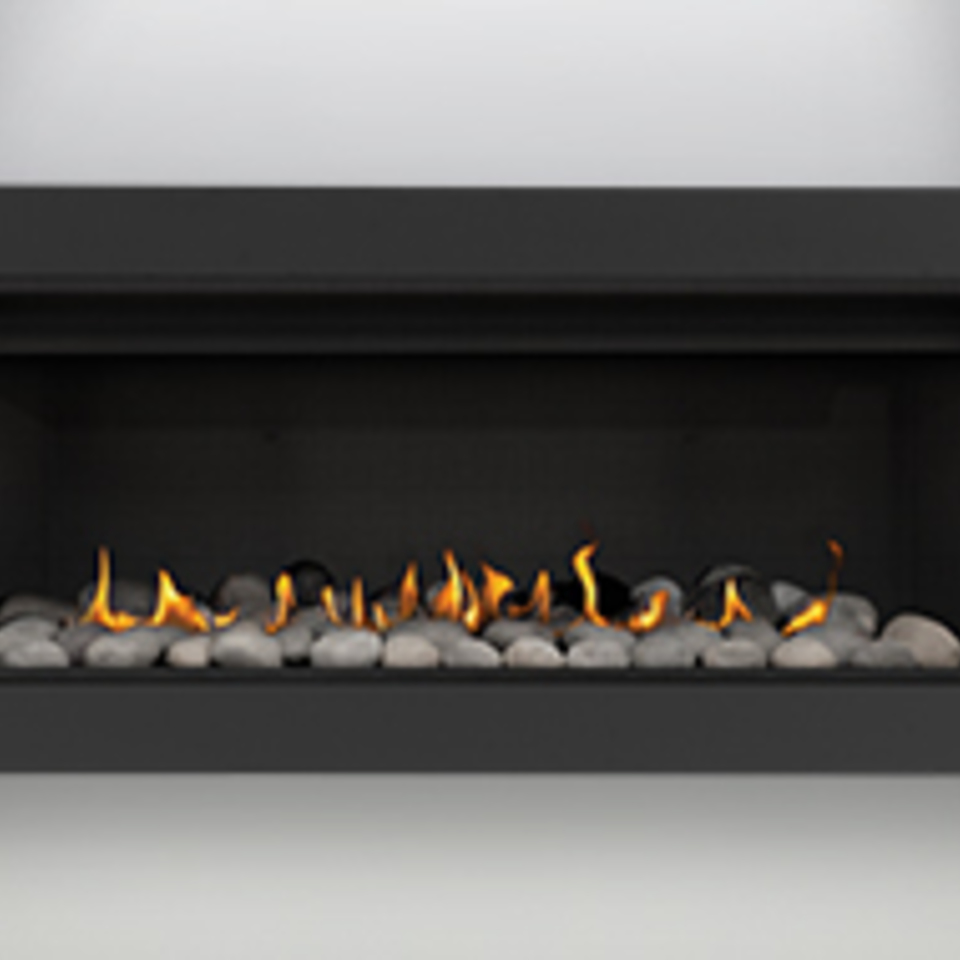 335x190 vector lhd45 napoleon fireplaces20151013 10195 6vkyty 960x960