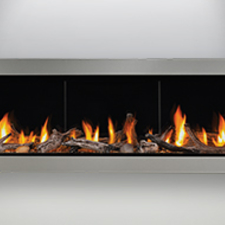 335x190 vector lhd62 napoleon fireplaces20151013 9894 1q84501