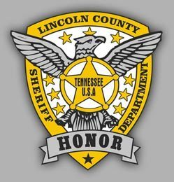Lincoln County Sheriff's Department