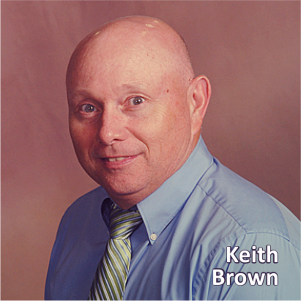 Keithbrown20160330 13371 kwojvr 960x960