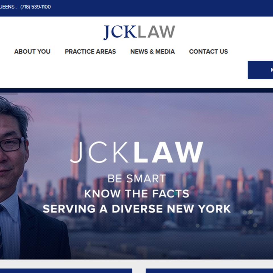 2017 10 25 2210 website designer   jck law20171026 1417 10glied 960x960