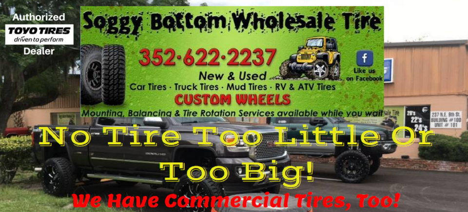 Soggy bottom tire20180312 29705 1xkhizf 960x435