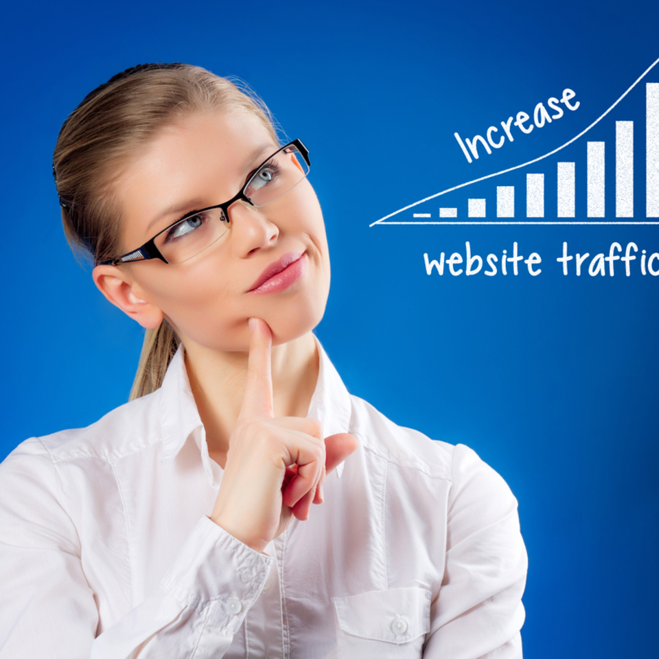 Depositphotos 26175125 m 2015 website traffic