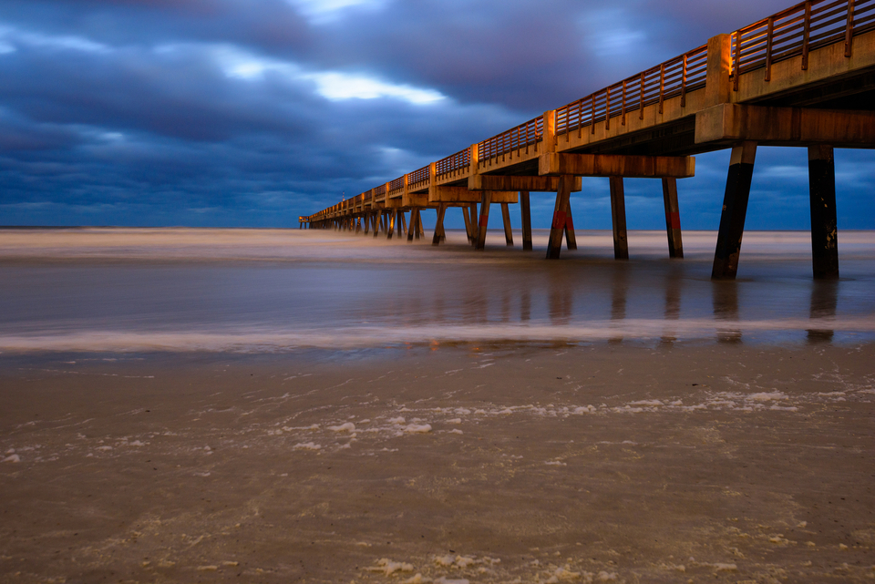Depositphotos 111305860 l 2015 pier at jacksonville beach