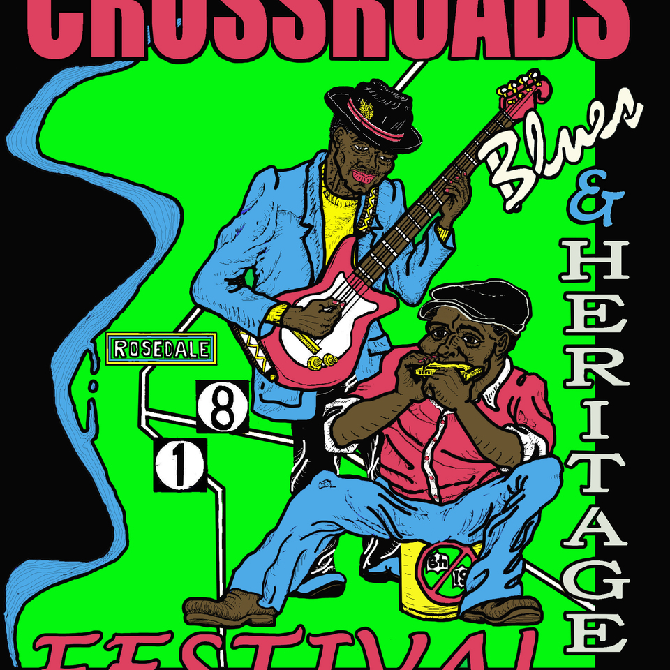 Crossroads blues   heritage neon on black final20160211 2279 4j6ubm