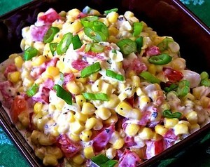 Creamy corn salad20171105 12814 9be4k2