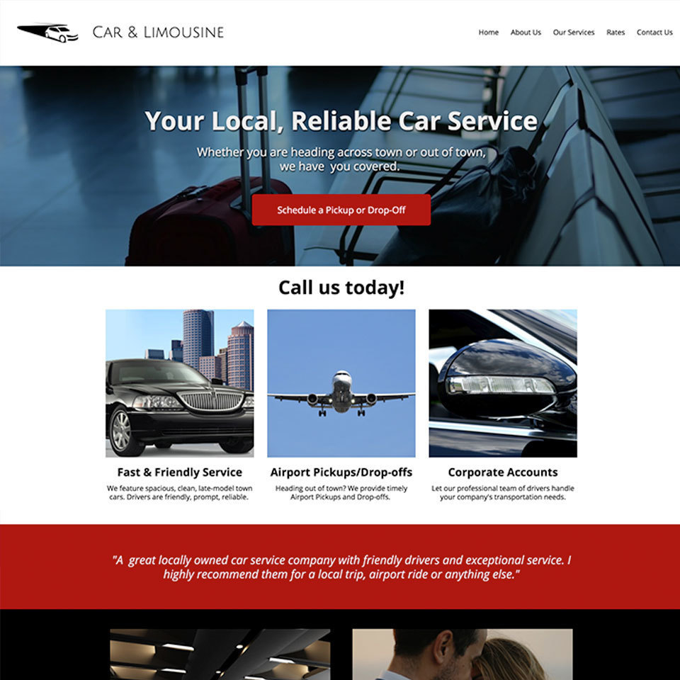 Car service limo website design theme20171102 22367 prswpp 960x960