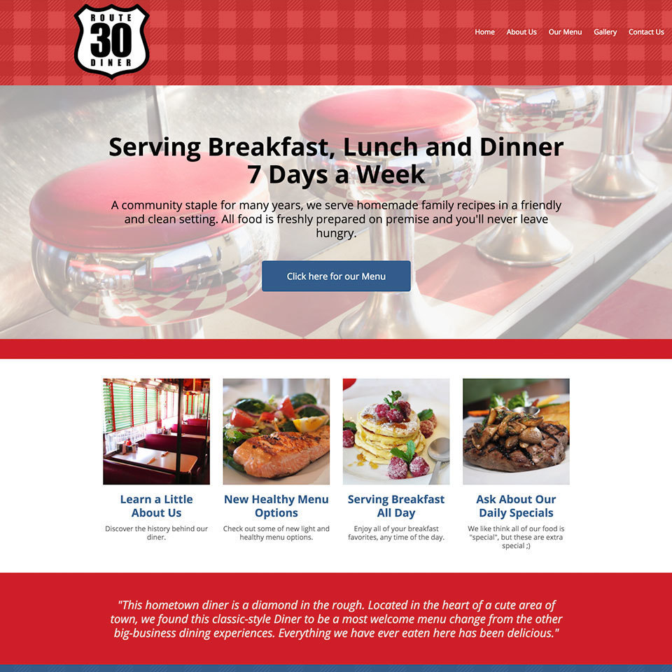 Diner website design theme20171102 23296 164iavt 960x960