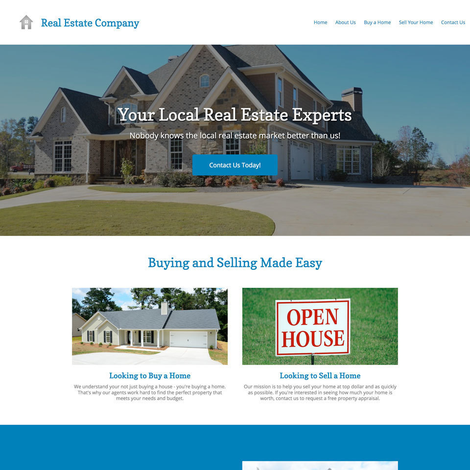 Realtor website theme20180529 13781 1tfmz73 960x960