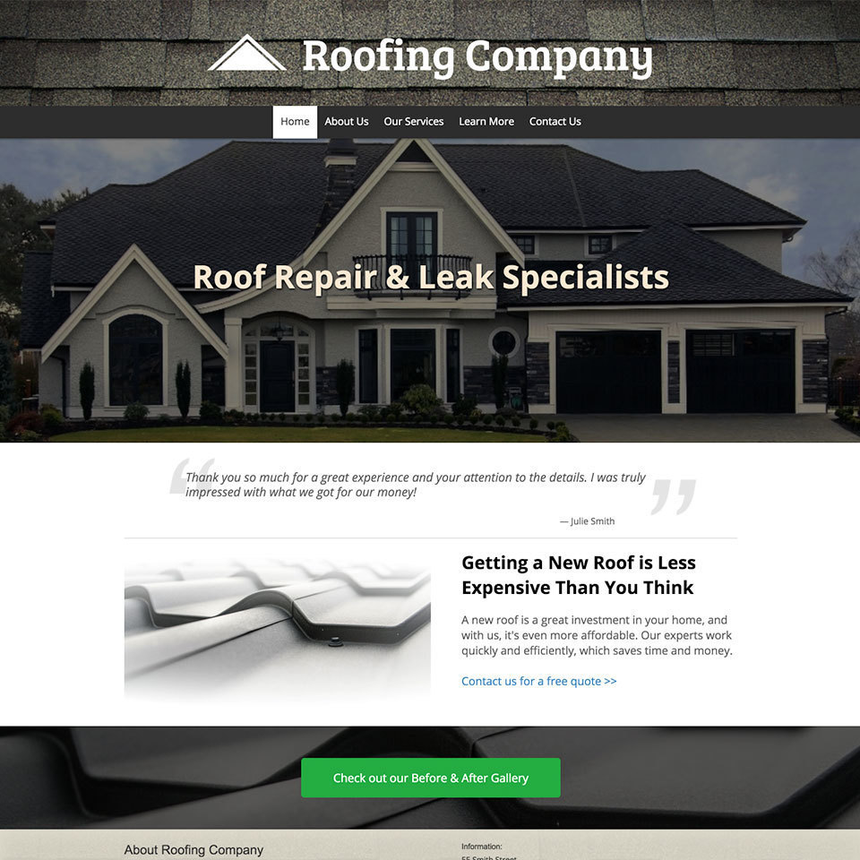 Roofing website design theme20171102 22652 5jkqah 960x960