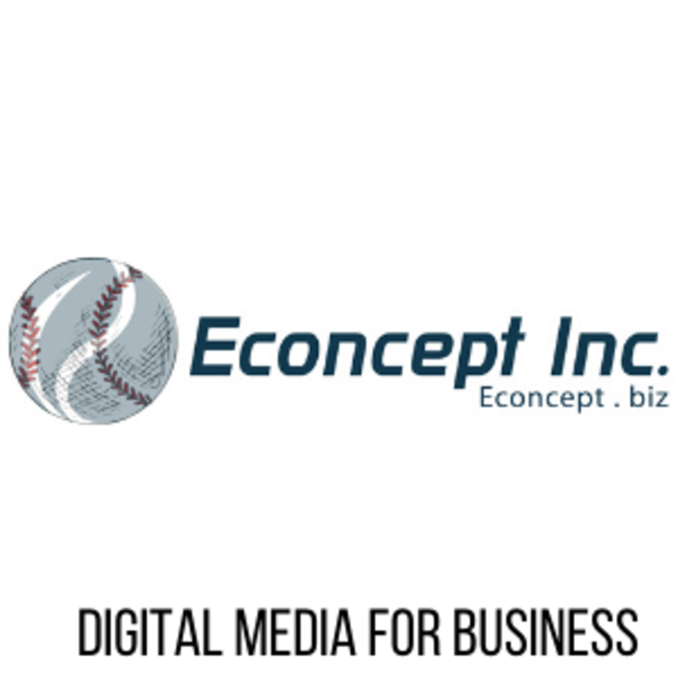 Digital media for business